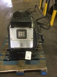 Auxiliary Power Unit | Trucks Parts For Sale | Dealer #954