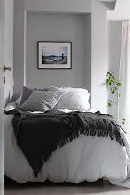 alvhem mäkleri och interiör schlafzimmer zimmer bilder