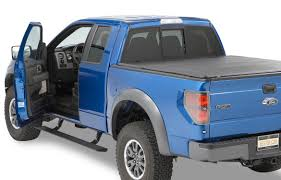 Bestop PowerBoard Running Boards, Bestop PowerStep Us Mags Champ U391 Wheels Socal Custom What Have You Done To Your 3rd Gen Tundra Today Page 533 Toyota Cje3200 1999 Dodge Ram 1500 Crew Cab Specs Photos Modification Amazoncom Westin 230001 Eseries Step Bar Pad Automotive 2018 F150 4x4 Stx 3 Ford Forum Community Of Truck Update F150online Forums Fresh 2017 Nerf Bars 2 6 My Collection Elegant Stainless Steel Bestop Powerboard Running Boards Powerstep