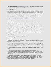 Descargar Epub New Industrial Maintenance Worker Resume ... Best Of Maintenance Helper Resume Sample 50germe General Worker Samples Velvet Jobs 234022 Cover Letter For Building 5 Disadvantages And 18 Job Examples World Heritage Hotel Com Templates Template Man Cv Maintenance Job Resume Examples Worldheritagehotelcom 11 Awesome Ideas 90 Report Lawn Care Description For