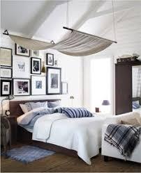 Brusali Bed Frame by Brusali Bed Frame With 4 Storage Boxes Brown Bed Frames