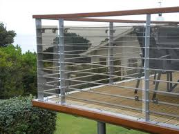 Steel Balconies | Balcony With Steel Railings | Sunrock Steel ... Amazoncom Hipiwe Safe Rail Net 66ft L X 25ft H Indoor Balcony Better Than Imagined Interior And Stair Wood Railing Spindles For Balcony Banister70260 Banister Pole 28 Images China Railing Balustrade Handrail 15 Amazing Christmas Dcor Ideas That Inspire Coo Iron Baluster Store Railings Glass Balconies Frost Building Plans Online 22988 Best 25 Ideas On Pinterest Design Banisters Uk Staircase Gallery One Stop Shop Ultra