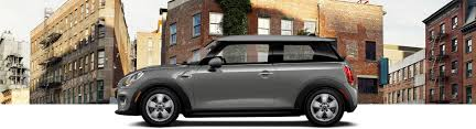 MINI Of Warwick, RI, New, Used Cars - Used Car Dealer In Brooklyn Hartford Rhode Island Massachusetts 2017 20 Coffee Ccession Trailer For Suv For Sale In Ri All New Car Release And Reviews Cars At Balise Honda Of West Warwick Ri 2004 Chevrolet Silverado 1500 Stock 1709 Sale Near Smithfield Commercial Trucks Universal Auto Sales Inc Buy Here Pay Vehicles Automotive Ford Dump On Coventry 02816 Village Dodge Ram 2500 Truck Providence 02918 Autotrader 2018 Porsche Panamera 4s Inskips Mall Serving