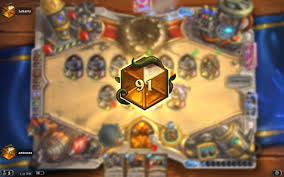 Warrior Hearthstone Deck Grim Patron by Wild Legendary Grim Patron Warrior Hearthstone Decks
