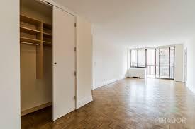 100 2 West 67th Street 145 7E New York NY 1003 Sothebys