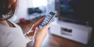Top 5 New Smartphones For 2017