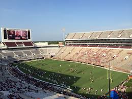 Alabama Vs Mississippi State Tickets, Nov 10 In Tuscaloosa | SeatGeek Shows Added To 2018 Schedule Monster Jam Sudden Impact Racing Suddenimpactcom Traffic Alert Portion Of I55 In Jackson Will Be Closed Today Truck Tires Car And More Bfgoodrich Jacksonmissippi Pt1 Youtube 100 Show Ny Trucks U0027 Comes To Blu Alabama Vs Missippi State Tickets Nov 10 Tuscaloosa Seatgeek Rentals For Rent Display Ms 2016 Motsports Oreilly Auto Parts Grave Digger Active Scene Outside Bancorpsouth Arena Tupelo Police Confirm There