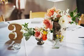 Wedding Centerpiece Rentals