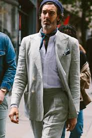 the best men u0027s street style and trends from london he spoke style