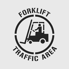 Forklift Traffic Area Stencil - Stencils Australia 10 Chevrolet Themed Halloween Pumpkin Stencils Via Lafontaineauto M0189 Vintage Truck With Tree Muddaritaville Studio Amazoncom Christmas Red Truck Stencil Paint Your Own Sign Wood Silhouette Cameo Tutorial Oramask 5 Steps To Vintage Hot Rod Door Art By Andys Pstriping Listing Os Blog Archive Pack 1 Only 4995 Firetruck Sp Shopping Chalk Couture