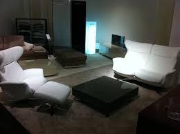 joop living room rossini interiors designs limited