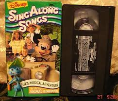 Sesame Street A Magical Halloween Adventure Vhs by Barney Outdoor Adventure Vhs On Popscreen