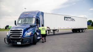 100 Prime Trucking Phone Number Lifestyle Blog Life Of A Truck Driver Truck Life