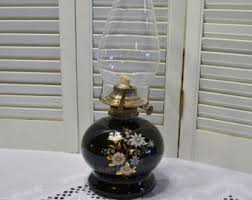Lamplight Farms Oil Lamps Made In Thailand by Oil Lamp Wick Etsy