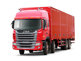 JAC Gallop 8x4 | Cars | Pinterest | Wheels And Cars 3 Things To Handle Before Going Truck Driving School The Traffic Online Defensive Drivers Ed By Improv Wner Locations Best Resource Schools Across America My Cdl Traing Driver Page Class A Jobs 411 Roadmaster Backing A Truck Youtube Cr England Trucking Dallas Txcr Dot Number Tennessee Driving School Start Today Program At Stevens Transportbecome At Virginia College