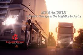 Blogs – The Logistix Company 10 Best Cities For Truck Drivers The Sparefoot Blog Uber Hits The Brakes On Its Selfdriving Truck Division Disruption Has Brought To Taxi Business Is Coming 3 Tips Find Quality Carriers Be A Freight Broker Ramco News Tips And Insights Hcm Erp Logistics Driver Dot Osha Safety Traing Requirements Trucking Blogs 2018 Tg Stegall Co Our Life Road Page 2 Of 15 Northeast Trucking Company Adds Tail Farings To Cut Fuel Zdnet Logistix Company