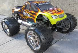 RC Nitro RC Truck 1/8 Scale Nokier 4.57cc Engine 4WD 2 Speed 2.4G ... Losi 15 5ivet 4wd Offroad Rc Truck Bnd With Gas Engine Black King Motor X2 Short Course 34cc Blackwhite Redcat Racing Rampage Mt V3 Rtr Orange Towerhobbiescom Rovan Baja 24g Rwd Rc Car 80kmh 29cc 2 Stroke Buggy Savage 18261044 Hsp 110 Scale Models Nitro Power Off Road Monster Traxxas Revo Powered W Accsories Bundle For Parts Pro Scale Gas Rc Truck Youtube Whosale Rampagextblue Xt 30cc Buy