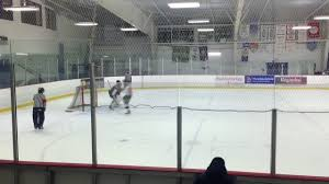 13 Y/o Hockey Star Joshua Barnes Scores A Penalty Shot! - YouTube Joshua Barnes Joshuab34826679 Twitter Barnes Obituary Bellingen New South Wales Legacycom About Biography Phe Search Ifa Faculty J___barnes Mcc Boosters Inc Radin Signs Copies Of Austin Whos Who Tweets With Replies By Joshuacbarnes Contact H Co