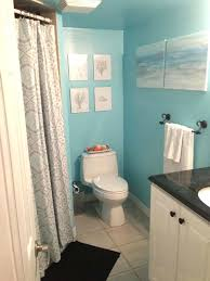 Pottery Barn Wall Decor Kitchen by Wall Ideas Starfish Wall Decor Uk Nautical Themed Bathroom