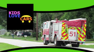 Real Fire Trucks With Sirens For Children Kids | Fire Trucks In ... Fire Truck Action Stock Photos Images Alamy Toyze Engine Toy For Kids With Lights And Real Sounds Trucks In Triple Threat Combination Skeeter Brush Iaff Local 2665 Takes Legal Action To Overturn U City Contract 14 Red Engines Farmers Fileokosh Striker Fire Rescue Vehicle In Actionjpg Wikimedia In Pictures Prosters Burn Trucks Close N3 Highway Okosh 21 Stations Captain Jacks Brigade