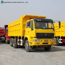 China Sinotruk HOWO Dump Truck 6X4 Type 25ton For Sale - China Dump ... Types Of Cstruction Trucks For Toddlers Children 100 Things China Three Wheeler Cargo Small Truck Dumpuerground Ming Dump Surging Pictures Of Differ 1372 Unknown Best Iben Trucks Beiben 2942538 Dump Truck 2638 1998 Mack Rb688s Tri Axle Sale By Arthur Trovei Series Forevertrucknet Howo Latest Type 84 Tipper Hot Sale T Lifting Pump Heavy Duty 30 Ton With Ten Wheel Gmc For N Trailer Magazine Amallink List Types Wikiwand
