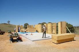 100 Japanese Prefab Homes Lesson From Japan Prefabricated Houses For Green Development Asia