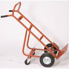 Standard Heavy Duty Hand Truck 210125 | Bizchair.com Wesco Alinum Appliance Hand Trucks 1 Ratchet Ebay Cheap Spartan Truck Company Find Deals On Economical Steel 210324 Schoolfniture4lesscom Couts Flush Or Rear Mount Noseplate Adapter 26 5 In W Light Duty Powered Walkie Pallet 1362 Handle 2018 Products Pinterest Carritos Convertible Senior 22l X 61 12h Desk Mover Beautiful Part No In Greenline Industrial 210138 Rtaantfniture4lesscom Green With Safety Loop 14l 7w 50 Power Liftkar Hd Stairclimbing On Inc Inspirational R Us Cosco 3 Position