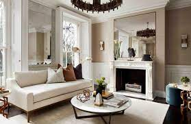 104 Interior Home Designers Top 10 Modern You Need To Know Luxdeco