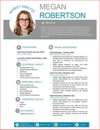 Free Creative Resume Templates Word Download - Resume ... Free Word Resume Templates Microsoft Cv Free Creative Resume Mplate Download Verypageco 50 Best Of 2019 Mplates For Creative Premim Cover Letter Printable Template Editable Cv Download Examples Professional With Icons 3 Page 15 Touchs Word Graphic