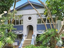 100 Bondi Beach House Home Exchange In NSW Aussie Swap