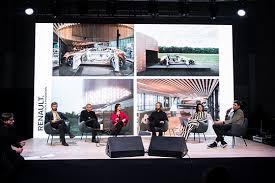 Home Design Forum Stark Im Kommen Warsaw Home Fair 2018