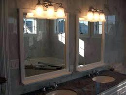 Bathroom Light Fixtures Over Mirror Home Depot by Impressive Sink Bathroom Lighting Fixtures Mirror Walls Interiors