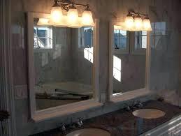 Bathroom Light Fixtures Over Mirror Home Depot impressive sink bathroom lighting fixtures mirror walls interiors