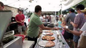 Naples Pizza Truck - YouTube Sals Verona Fire Truck Pizza Tel 2035911923 1261 Meriden One Home Company 77 Youtube Photo Gallery Carl Anthonys Trattoria Dough Girls Ct The Eddies New Yorks Best Mobile Food From Big Green 4 Black Dog Bar Grille Rose City Resident John Ryan News Bulletin Norwich Chunky Tomato Party Greenwich Moms