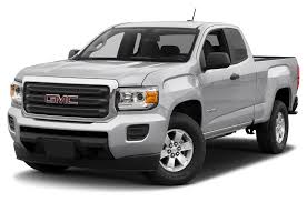 2019 GMC Canyon Information Us Midsize Truck Sales Jumped 48 In April 2015 Coloradocanyon 2017 Gmc Canyon Diesel Test Drive Review Overview Cargurus 2018 Ratings Edmunds The Compact Is Back 2012 Reviews And Rating Motor Trend Chevy Slim Down Their Trucks V6 4x4 Crew Cab Car Driver Gmc For Sale In Southern California Socal Buick Canyonchevy Colorado Are Urban Cowboys Small Pickup