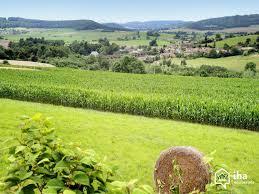 chambre agriculture gers location gers pour vos vacances avec iha particulier