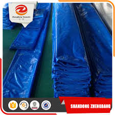Awning Fabric, Awning Fabric Suppliers And Manufacturers At ... Frame Made Of 1 Pvc Pipes Inspired By A Lemonade Stand Design Indoor Awning Tutorial Has Idea For Using Tension Rods Pvc Pipe Pvc Awning Fabric Blue White Stripe For Shade Buy Sunwaterprooffire Resistant 1000d Tarpaulin Coating 190t Polyester Taffeta Umbrella And Raincoat Wallmounted Pergola Alinum Fabric Sliding Canopy Sunbrella 494600 Blacktaupe Fancy 46 Warehouse Roof Design Material Materialpvc Wacky Pup How To Make Easy Diy Awnings Your Camper Carports Outdoor Canopy Decks Patio Suppliers And Manufacturers At Alibacom