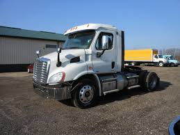 100 Ohio Truck Trader Conventional Day Cab S For Sale In