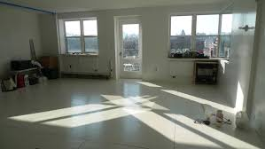 Cheap Painted Plywood Floors