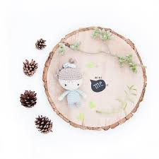 Moana And Hei Hei Doll Set Disney Designer Fairytale Collection