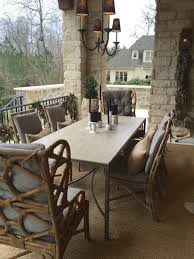 Cge Concur Help Desk by 100 Martha Stewart Patio Table Recall Mainstays Patio