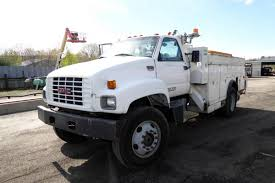 2001 GMC C8500 Single Axle Utility Truck For Sale By Arthur Trovei ... Dodge Work Trucks For Sale Inspirational Utility Truck 2013 Ford F350 4x4 Crew For Sale67l B20 Dieselstahl 1995 Chevrolet 2500 Item F7449 Types Of Chevy Chevrolet Service Utility Truck For Sale 1496 Driving School In Salisbury Nc Peterbilt Service 2002 Kodiak C7500 Mechanic 2012 Ford F550 Sd 10987 Used Ohio New Car Models 2019 20 2018 Dodge Ram 5500 2011 F 450 Extended Cab Sale 3500 Awesome Ram Gmc 2500hd Owners Manual Beautiful