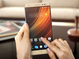Best smartphones with 6 inch display under Rs 15 000 Gizbot News