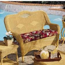 Walmart Resin Wicker Chairs by Furniture Walmart Wicker Furniture Lounge Chair In Black For