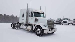 Nova Truck Centres | Sales - Parts - ServiceNova Truck Centres Chevrolet Dealer Davison Mi New Used Cars For Sale Near Lapeer Ray Bobs Truck Salvage Borgman Ford Dealership In Grand Rapids Differentials From Eaton Mack Rockwell Spicer Dana Volvo Sold Guide Kenworth Models Earn Top Retail Fox Auto Parts Beville Trucks Sales Service Byers Grove City Oh Columbus Coopersville Xtreme Bowman Your Waterford Oakland County Lake Orion Fleet Com Sells Medium Heavy Duty Home Maudlin Intertional Florida Trailer