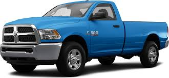 100 Ram Trucks 2013 1500 Pricing Reviews Ratings Kelley