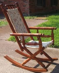 American Victorian/ Eastlake Faux Bamboo Rocking Chair National ... American Victorian Eastlake Faux Bamboo Rocking Chair National Chair Wikipedia Antique Wooden Rocking Ebay Image Is Loading Oak Bentwood Rocker And 49 Similar Items Accent Tables Chairs Welcome Home Somerset Pa Bargain Johns Antiques Morris Archives Classic 1800s Abraham Lincoln Style Ebay What Is The Value Of Rockers Gliders I The Beauty Routine A Woman Was Anything But Glamorous