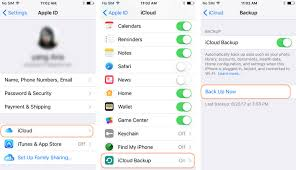 How to Transfer Messages to New iPhone 8 7S 7 6S 6 Plus