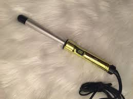 Bed Head Curlipops by My Must Have Curling Tools With Bed Head Styling Bay U0027s Style Diary