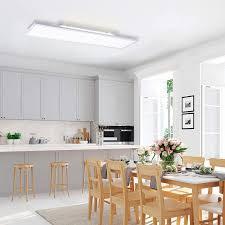 küche und bad warmweiss farbtemperatur mit fernbedienung